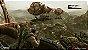 Gears of War 3 Xbox 360 Jogo Digital Original Xbox LIve - Imagem 5