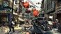 Call of Duty Black Ops ll Xbox 360 Jogo Digital Original  - Imagem 3