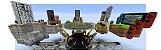 Minecraft Game Digital Original Xbox ONE - Imagem 2