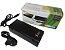 Fonte Xbox 360 Super Slim Bivolt 120w 110/220v - Imagem 1