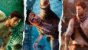 Uncharted The Nathan Drake Collection Game Ps4 Digital PSN - Imagem 5