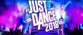Just Dance 2018 Xbox 360 Kinect Game Digital Xbox Live  - Imagem 6