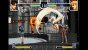The King of Fighters 2002 PS3 Game Digital PSN - Imagem 3