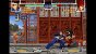 The King of Fighters 2002 PS3 Game Digital PSN - Imagem 4