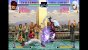 The King of Fighters 2002 PS3 Game Digital PSN - Imagem 2