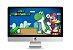 Emulador Snes Super Nintendo 2000 Games PC - Imagem 3