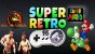 Emulador Snes Super Nintendo 2000 Games PC - Imagem 4
