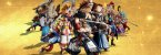 Samurai Shodown II Xbox 360 Game Digital Original  - Imagem 7