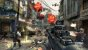 Call of Duty Black Ops ll Xbox One Game Digital Xbox Live - Imagem 3