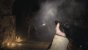 Resident Evil 8 Village PS4 Game Digital PSN - Imagem 4