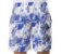 Bermuda Masculina Plus Size TacTel Estampada - Imagem 2