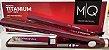 Mq Hair Profissional Secador Orion+Prancha Titanium Marsala - Imagem 11