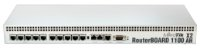 Mikrotik - Routeboard RB 1100AHX2 L6 - Imagem 1