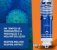 Purificador Ionizador de Ar Automotivo - Imagem 2