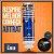 Purificador Ionizador de Ar Automotivo - Imagem 1