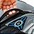 """Capa para 3/4 Pranchas Komunity Project Lightweight Traveller 7'6"""" - Imagem 4"""