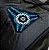 """Capa para 3/4 Pranchas Komunity Project Lightweight Traveller 7'6"""" - Imagem 7"""