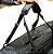 """Capa para 3/4 Pranchas Komunity Project Lightweight Traveller 7'6"""" - Imagem 5"""