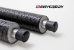 RACK PRANCHA SILVERBAY - Suporte de Alumínio em L para Prancha com Espuma - Imagem 5