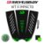 Deck Surf Silverbay WT X IMPACTO - Imagem 3