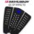 Deck Surf Silverbay QS SP IMPACTO - Signature Samuel Pupo - Imagem 2