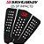 Deck Surf Silverbay QS SP IMPACTO - Signature Samuel Pupo - Imagem 3
