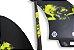 Quilhas SHAPERS Fins CORE-LITE MEDIUMLARGE - Encaixe FCS II - Imagem 4