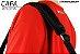 Capa REFLETIVA SILVERBAY para Prancha Surf Shortboard 6'0 - Imagem 2