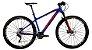 Bicicleta Corratec XVERT 0.3 aro 29 - Imagem 1
