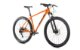 Bicicleta aro 29 Audax Auge 555 Sram NX 11v 2017  - Imagem 2