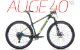Bicicleta Audax Auge 40 Sram X1 11V aro 29 - Imagem 1