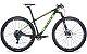 Bicicleta Audax Auge 40 Sram X1 11V aro 29 - Imagem 3