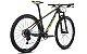 Bicicleta Audax Auge 40 Sram X1 11V aro 29 - Imagem 2