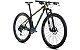 Bicicleta Audax Auge 40 Sram X1 11V aro 29 - Imagem 4