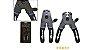 Alicate Nock Avalon Pilco-Pro com removedor de nock - Imagem 2