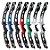 "Arco Core Refine IFL 25"" / Riser IFL Refine Core 25"" - Imagem 2"
