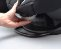 Cadeira Maxi-Cosi Milofix - Imagem 7