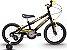 Bicicleta Track boy Track Aro 16 - Imagem 1