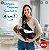 Baby Carrier Supreme Comfort 4 em 1 NUK - Imagem 3