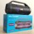 Caixa de Som Super Bazooka Multilaser TWS 180W - SP339 - Imagem 1