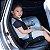 Assento Kiddo Fika c/ Isofix 22-36kg - Imagem 3