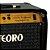 Caixa Meteoro Wector 50 p/ Teclado 50W AF12 - Imagem 5