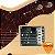Guitarra Tagima T484 Dourada - Imagem 5