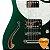 Guitarra Tagima Jet Blues Standard Verde Metálico - Imagem 3
