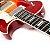 Guitarra Cort CR250 CRS - Imagem 2