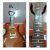 Guitarra PRS SE 245 Tobacco Sunburst - By Korea - SE245 - Imagem 8