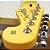 Guitarra Tagima T635 PB Azul Pastel - Imagem 7