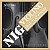 Encordoamento Nig Violino NVE-804 - Imagem 1