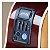Violao Class CLA40CE SB Aco Sunburst Eletrico - Imagem 4