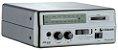 Receiver Frahm FR 900 Radio AM FM - Imagem 2